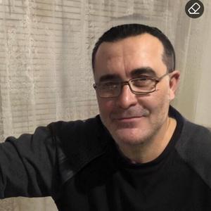 Руслан, 45 лет, Грозный