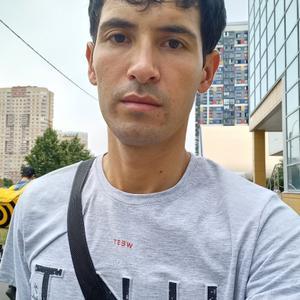 Muno, 28 лет, Санкт-Петербург