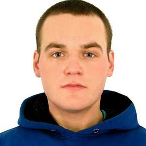 Сергей Берсенев, 28 лет, Южноуральск