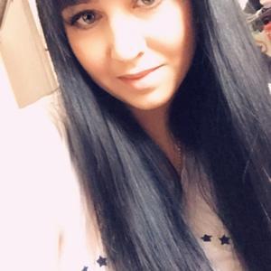 Алина, 26 лет, Темрюк