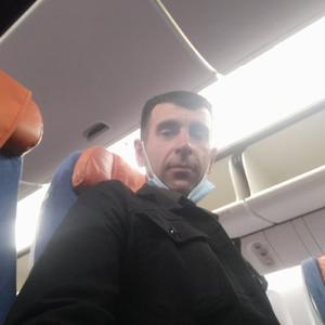 Анар, 37 лет, Иркутск