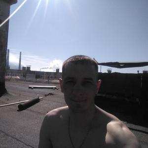 Виталий, 33 года, Норильск