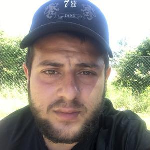 Sas, 23 года, Белореченск