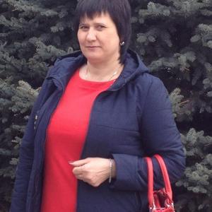 Лариса, 49 лет, Светлоград