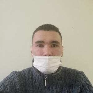 Александр, 26 лет, Архангельск