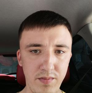 Айдар, 27 лет, Уфа