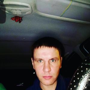 Иван, 37 лет, Оренбург