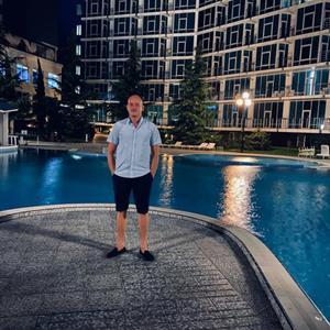 Кирилл, 31 год, Севастополь