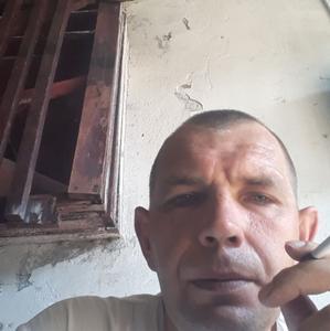 Дмитрий Яковенко, 39 лет, Лабинск