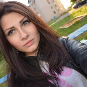 Анжелика, 33 года, Красноярск