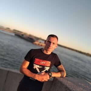 Павел, 23 года, Новосибирск