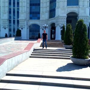 Александр, 35 лет, Астрахань