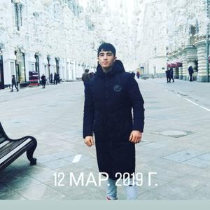 Мехроб, 23 года, Калуга