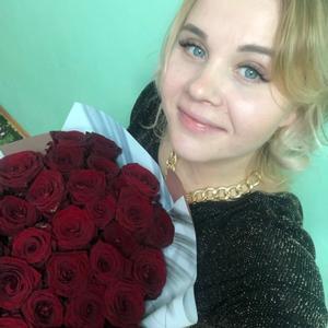 Юлия Батальцева, 33 года, Ижевск