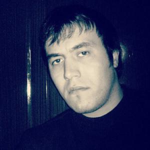 Илья, 30 лет, Лобня