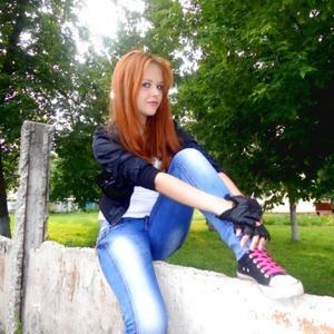 Альбина, 23 года, Ростов
