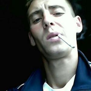 Ruslan, 25 лет, Славгород
