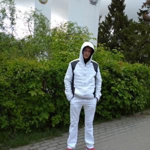 Руслан, 35 лет, Нижнекамск