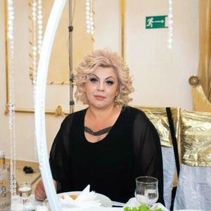 Marianna, 40 лет, Грозный