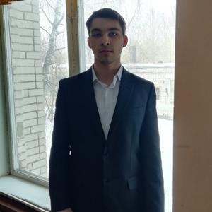 Иван, 22 года, Переславль-Залесский