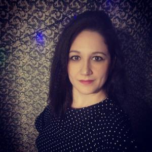 Светлана, 34 года, Ревда