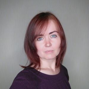 Маргарита, 38 лет, Дмитров