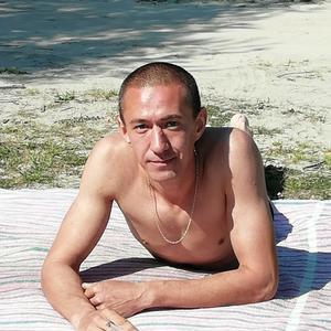 Андрей, 38 лет, Нефтеюганск