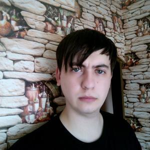 Иван Лапин, 31 год, Артем