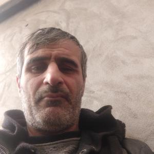 Aмар, 41 год, Хасавюрт