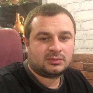 Камил, 35 лет, Томск