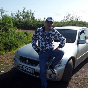 Павел, 35 лет, Иваново