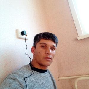 Фарид, 28 лет, Кемерово