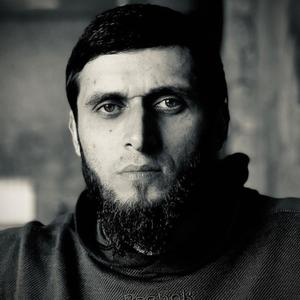 Камиль, 31 год, Макаров