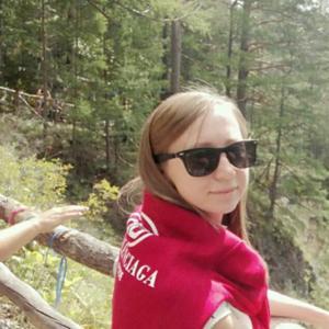 Маргарита, 33 года, Ярославль
