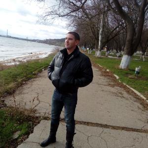 Николай, 41 год, Керчь