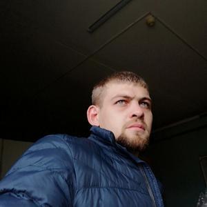 Руслан, 30 лет, Новосибирск
