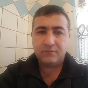Етибар, 41 год, Георгиевск