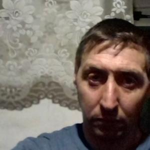 Витя, 29 лет, Москва
