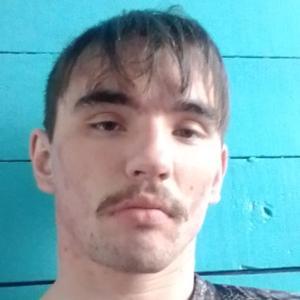 Алексей, 30 лет, Улан-Удэ