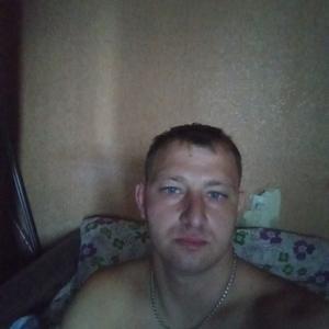 Денис, 31 год, Чаплыгин