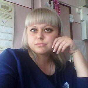 Анастасия, 32 года, Изобильный