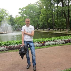 Андрей, 31 год, Старая Русса