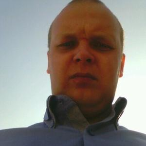 Александр, 31 год, Пенза
