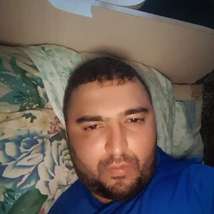 Паша, 33 года, Москва