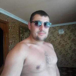 Бурон, 39 лет, Солнечногорск