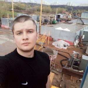 Alex, 44 года, Альметьевск