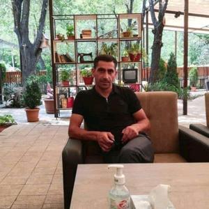 Rustam, 38 лет, Касимов