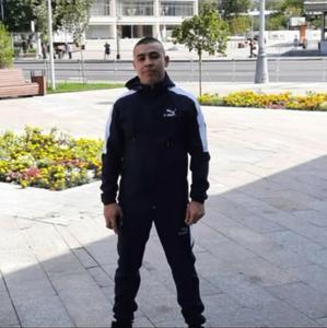 Руслан, 28 лет, Балашиха