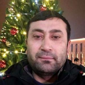 Аскар, 38 лет, Домодедово