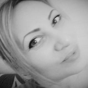 Евгения, 38 лет, Дудинка